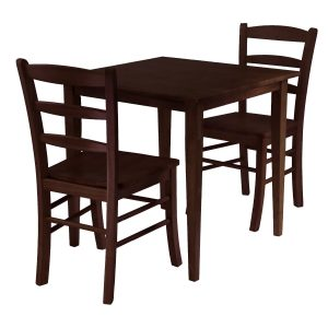 dinette table and chair small dinette with chairs and mini table
