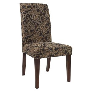 dining chair covers autumn dining chair cover