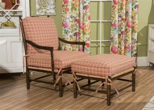 dining chair cushions with ties meaningful dining chair cushions with ties