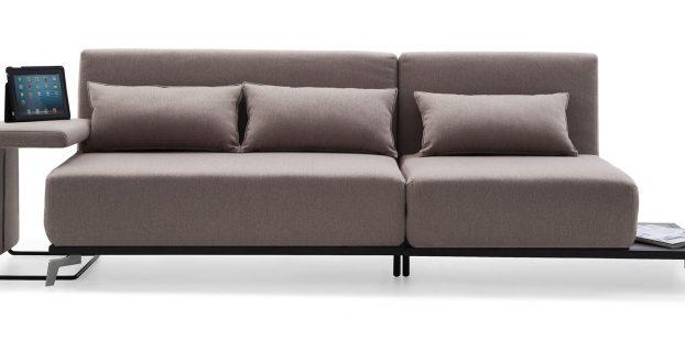 dining chair modern cado modern furniture modern sofa bed jh modern furniture