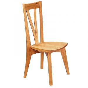 dining chair plans gr