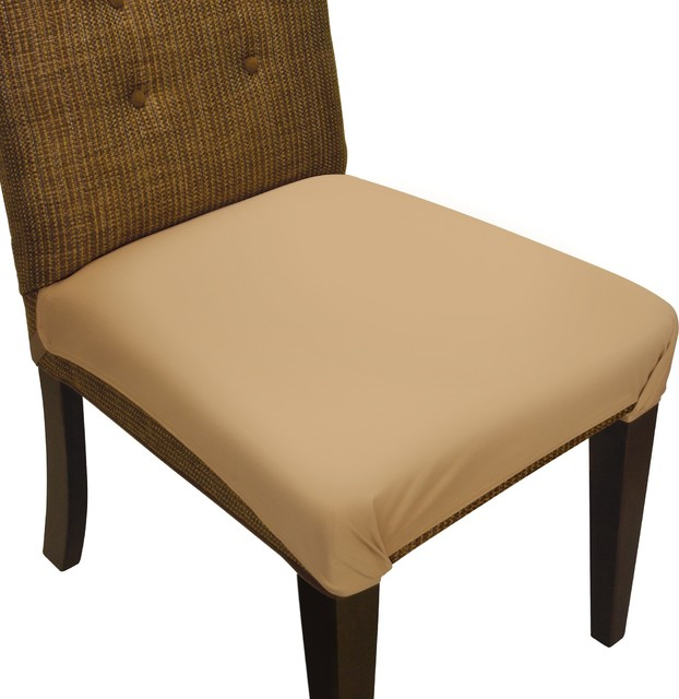 dining chair seat covers dining chairs