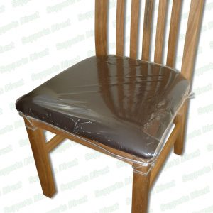 dining chair seat covers s l