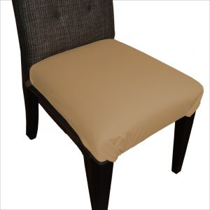 dining chair seat covers tanpic cropped stroked
