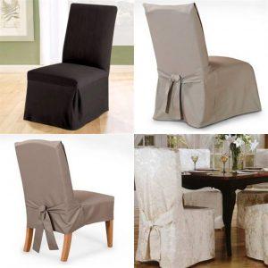 dining chair slip covers dining chair slip covers white linen slipcovered dining chairs linen slipcovers dining room chairs x