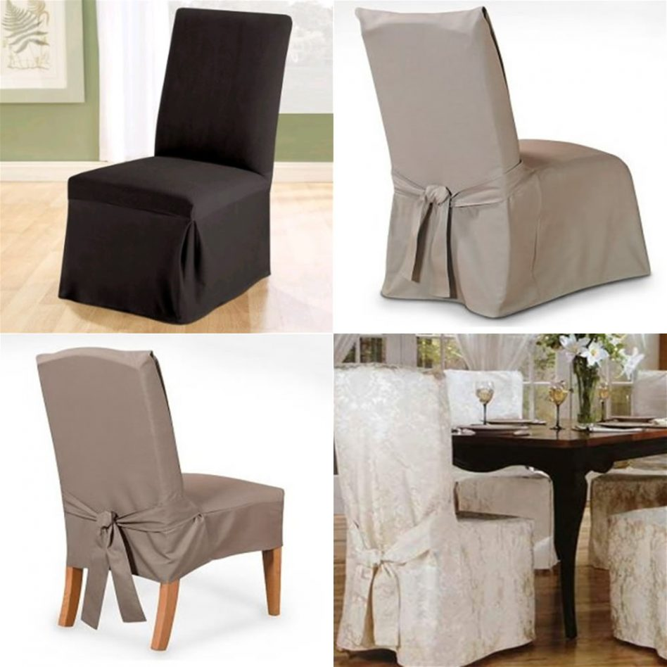 dining chair slip covers dining chair slip covers white linen slipcovered dining chairs linen slipcovers dining room chairs x