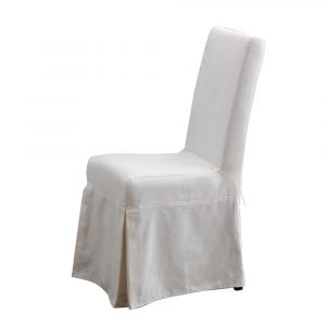 dining chair slipcover padmas plantation pacific beach dining chair slipcover pcbs sbw raw