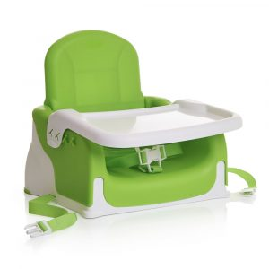 dining chair walmart elegant baby high chair for table on home decorating ideas with baby high chair for table