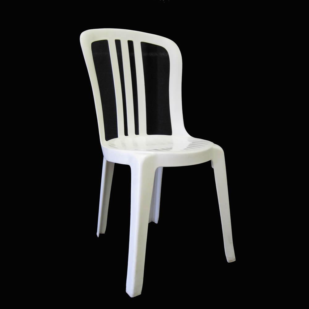 dining chair walmart