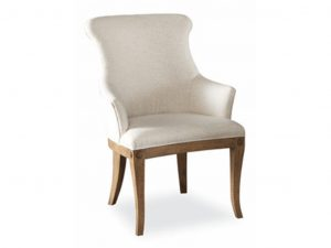 dining chair with arm dining room chairs upholstered with arms