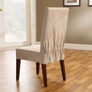 dining room chair slipcovers elegant slipcovers for dining room chair