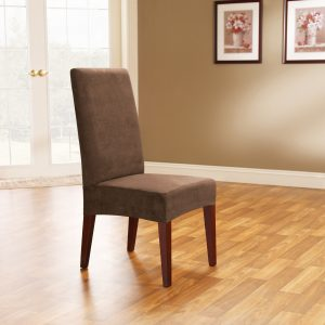 dining room chair slipcovers master:srft