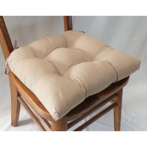 diningroom chair pads