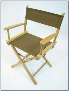 directors chair covers directors chair covers nz x