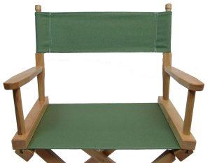 directors chair covers ltd