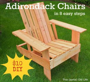 diy adirondack chair adirondack header