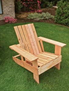 diy adirondack chair diy adirondack chair tutorial