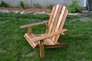 diy adirondack chair dsc