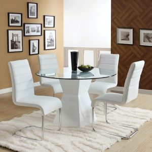 diy chair covers dining room chair covers diy