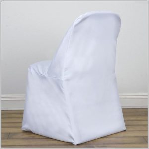 diy chair covers diy chair covers for folding chairs
