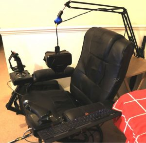 diy gaming chair image mvfkgvtcyryageaifbtsvzjdkpofsaj