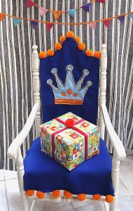 diy throne chair aabecfbcdab wi