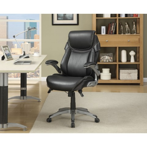 dormeo octaspring chair