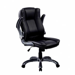 dormeo octaspring chair gorgeous furniture lovely line designs mid back leather manager chair review regarding best dormeo octaspring chair pictures
