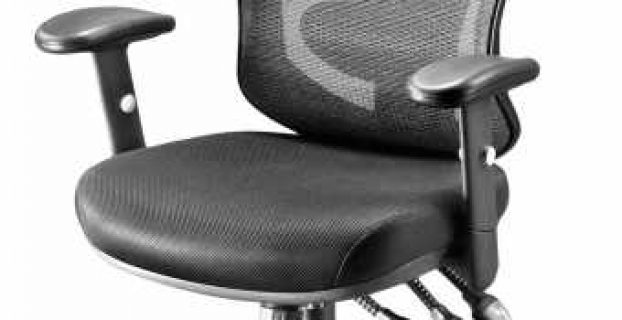 dormeo octaspring chair graceful chairs seating chairs for sale staples minimalist about best dormeo octaspring chair images