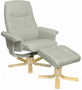 dormeo octaspring chair ideal buy amazing recliner chair online furntastic modern related to best dormeo octaspring chair portraits