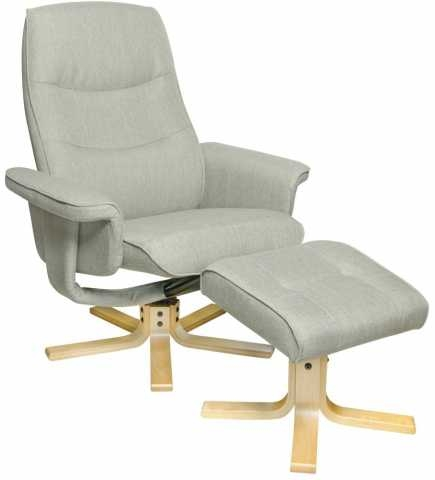 dormeo octaspring chair