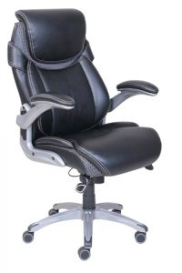 dormeo octaspring chair octaspring chair