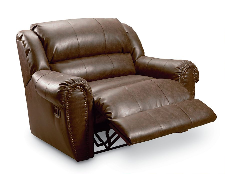 double recliner chair double recliners