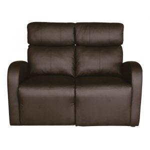 double recliner chair kf de x