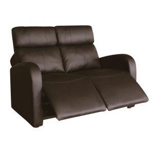 double recliner chair kf de open x