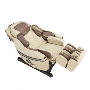 dreamwave massage chair p alt