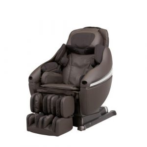 dreamwave massage chair p alt