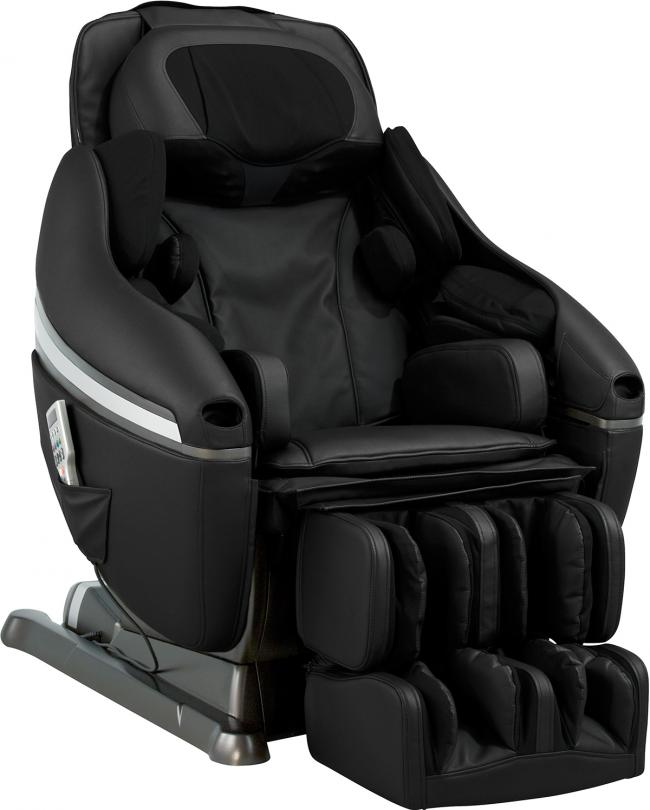 dreamwave massage chair dacdaeabcbecc