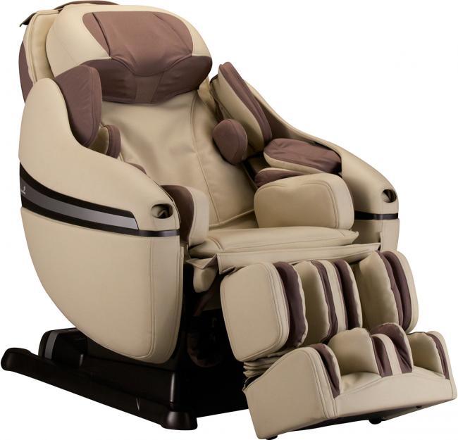 dreamwave massage chair