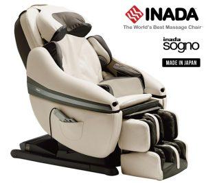dreamwave massage chair massage chair inada sogno dreamwave