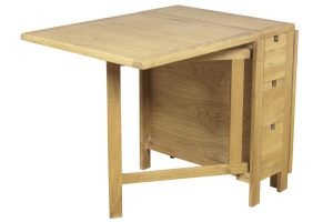 drop leaf table with chair storage small rectangular wooden drop leaf table with chair storage
