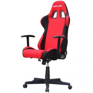 dx gaming chair ts