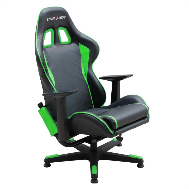 dx gaming chair