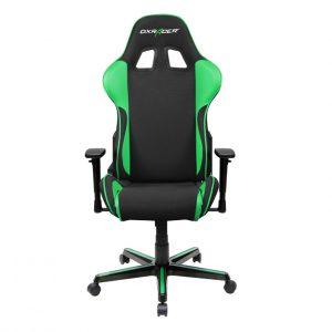 dxr gaming chair dxr formulachair