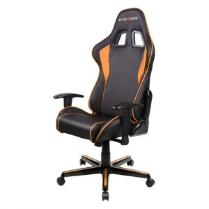 dxr racing chair dxr fl or