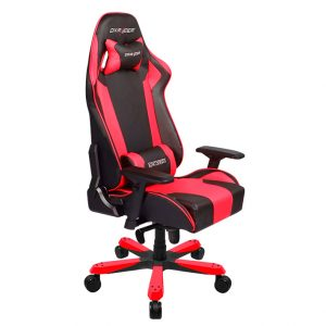 dxr racing chair dxr kf rd la