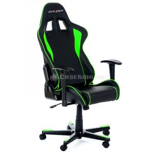 dxr racing chair dxr racing gaming chair uk