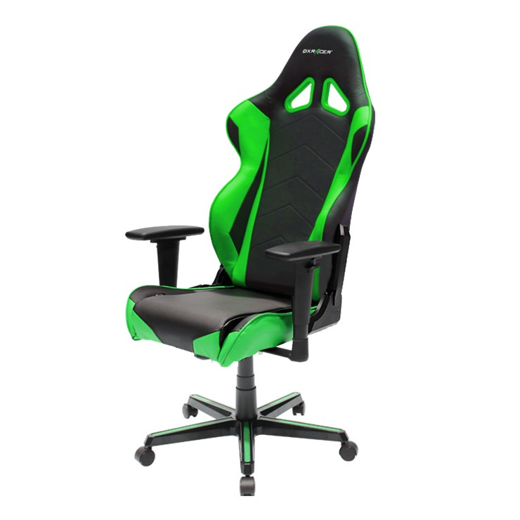 dxr racing chair