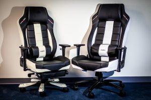 dxracer chair review dxracer ce classic leg rest chair review
