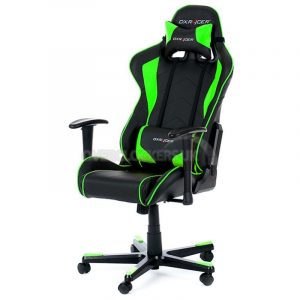 dxracer gaming chair gcdx x